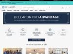 Bellacor Promo Codes