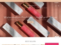 Bella Skin Beauty Fast Coupon & Promo Codes
