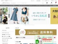 株式会社千趣会 公式サイト