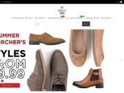 Bells Shoes