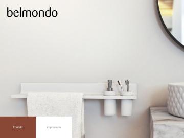http://www.belmondo.de