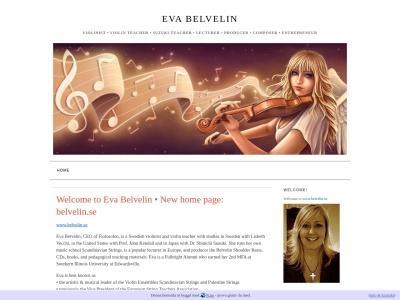www.belvelin.n.nu