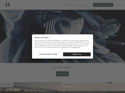 Bentleymotors Promo Codes 2017