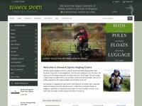Benwick Sports