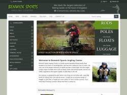 Benwick Sports Promo Codes 2018