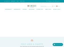 Benziedesign.com