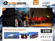 http://www.bergsichten.de/