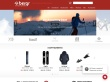 Sale Items Under $25 at Bergs Ski Shop
