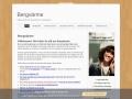 www.bergvarme.n.nu