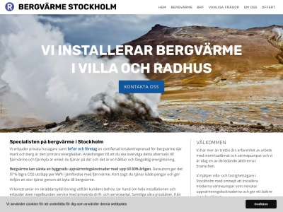 bergvarmestockholm.com