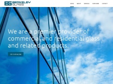 http://www.berkeley-glass.com