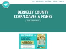 http://www.berkeleycountyccap.com