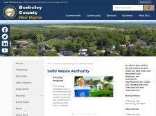 http://www.berkeleycountyrecycling.com