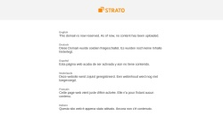 www.berlinandmore.com Vorschau, Berlin & more
