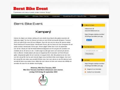 www.berntbikeevent.se