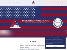 http://www.berrysolutionsgroup.com