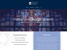 http://www.berryvillebaptist.org