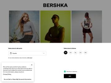 http://www.bershka.com/