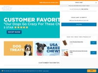 Best Bully Sticks Fast Coupon & Promo Codes