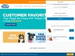 Best Bully Sticks Coupon FREE Shipping