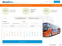 Bestbus Fast Coupon & Promo Codes