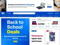 Best Buy Fast Coupon & Promo Codes