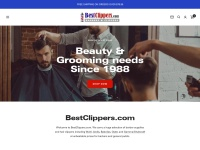 Bestclippers.com Coupon Codes & Discounts