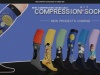 Best Compression Socks Sale