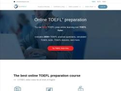 Zebra Education Inc. screenshot
