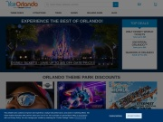 Best of Orlando Coupon for 2018