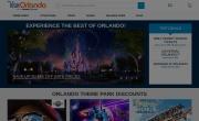 Best Of Orlando thumbshot logo