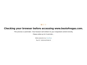 Best of Vegas Coupon for 2018