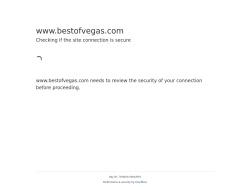 Best of Vegas screenshot