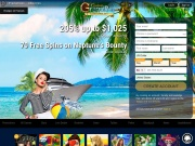 GrandBay Casino No deposit Coupon Bonus Code
