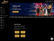 Jupiter Club Casino No deposit Coupon Bonus Code