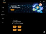 Lake Palace Casino No deposit Coupon Bonus Code