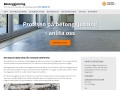 www.betonggjutning.se