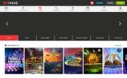 BetOnline Casino Coupon Codes