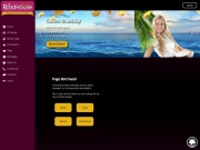 Roadhouse Reels Casino No deposit Coupon Bonus Code