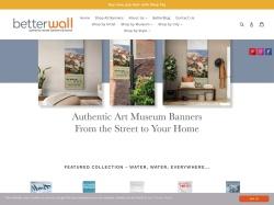 Betterwall.com
