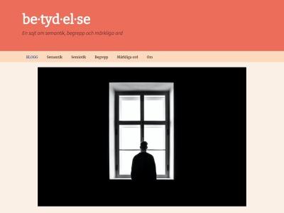 www.betydel.se