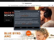 http://www.beyerdynamic.com