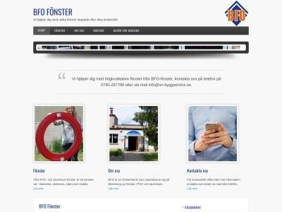 www.bfofonster.se
