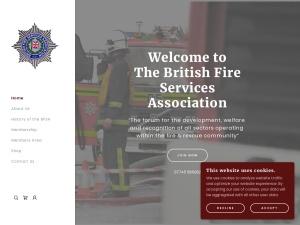http://www.bfsa.org.uk