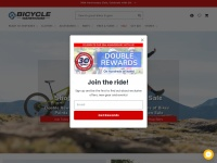 Bicycle Warehouse Fast Coupon & Promo Codes