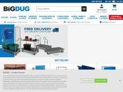 Bigdug.co