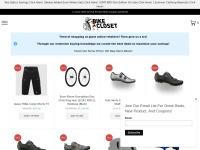 Bike Closet Deals & Discounts