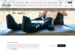 BikeInn FR