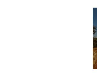 Screenshot for bikes4all.org.il