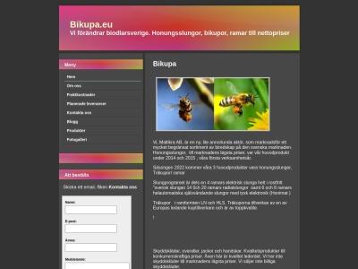 www.bikupa.eu